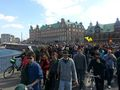 Copenhagen 2014 May 3 Denmark crowd 2.jpg