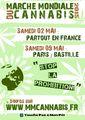 France 2015 GMM 5.jpg