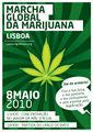 Lisbon 2010 GMM Portugal.jpg