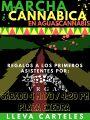 Aguascalientes City 2019 May 4 Mexico.jpg