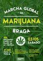 Braga 2014 May 3 Portugal.jpg