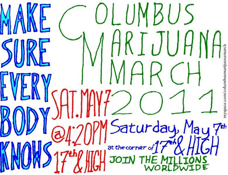 File:Columbus 2011 GMM Ohio 2.jpg
