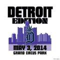 Detroit 2014 May 3 GMM Michigan 4.jpg