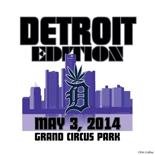 File:Detroit 2014 May 3 GMM Michigan 4.jpg