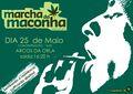 Aracaju 2014 May 25 Brazil 2.jpg