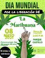 Orizaba 2021 May 8 Mexico.jpg