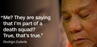 Duterte says he is part of a death squad 2.jpg