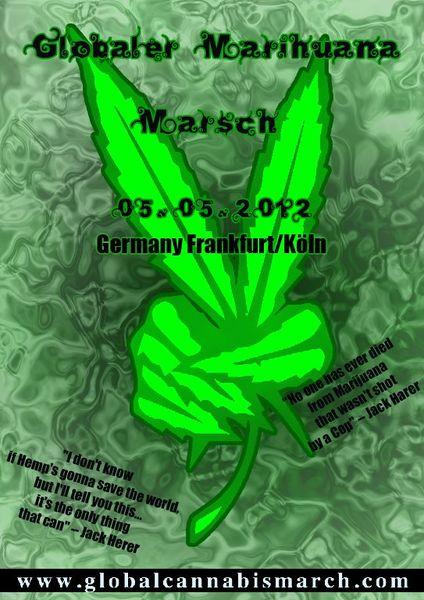File:Germany 2012 GMM.jpg