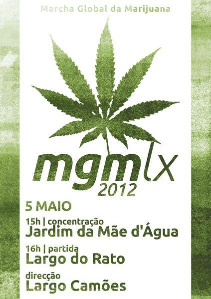 File:Lisbon 2012 GMM Portugal.jpg