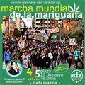 Catamarca 2019 May 25 Argentina.jpg