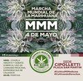 Cipolletti 2019 May 4 Argentina.jpg