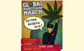 Germany 2016 May 7 Global Marijuana March 3.png