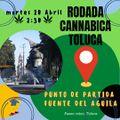Toluca 2021 April 20 Mexico 24.jpg