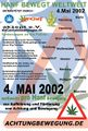 Germany 2002 MMM.jpg