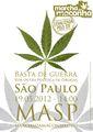 Sao Paulo 2012 GMM Brazil 2.jpg
