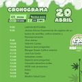 Colombia 2020 April 19-20. 420 en Casa. High Festival 6.jpg