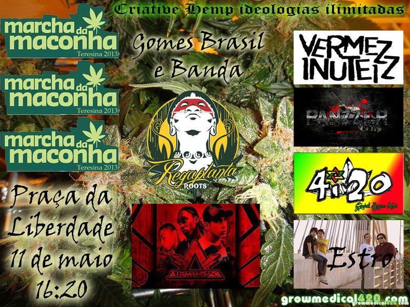 File:Teresina 2013 GMM Brazil 5.jpg
