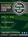 Boise 2016 April 23 Idaho 3.png