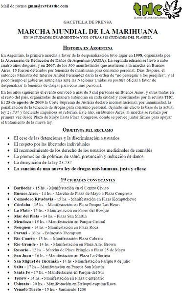 File:Argentina 2010 GMM 9.jpg