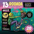 Guadalajara 2021 April 20 Mexico 2.jpg