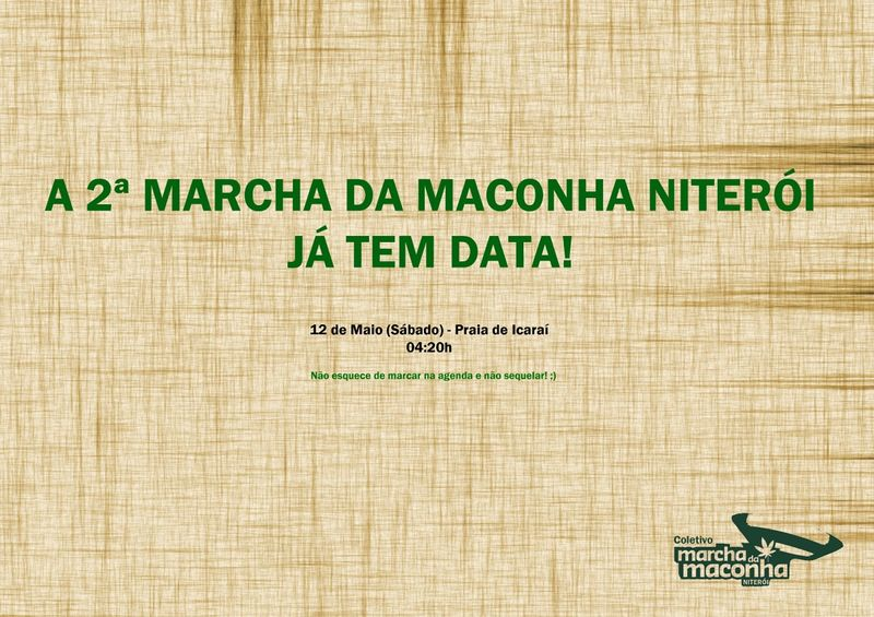 File:Niteroi 2012 GMM Brazil.jpg