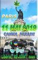Paris 2019 May 11 France 4.jpg