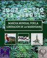 Santiago de Cali 2021 May 8 Colombia 2.jpg