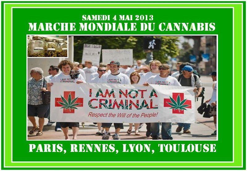 File:France 2013 GMM 16.jpg