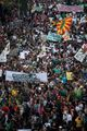 Sao Paulo 2012 May 19 Brazil crowd 2.jpg