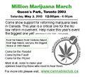 Toronto 2003 MMM Canada.jpg