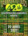 Bogota 2021 April 20 Colombia.jpg