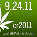 Joplin 2011 Sep 24 Missouri Cannabis Revival 2.jpg