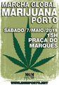 Porto 2011 GMM Portugal.jpg