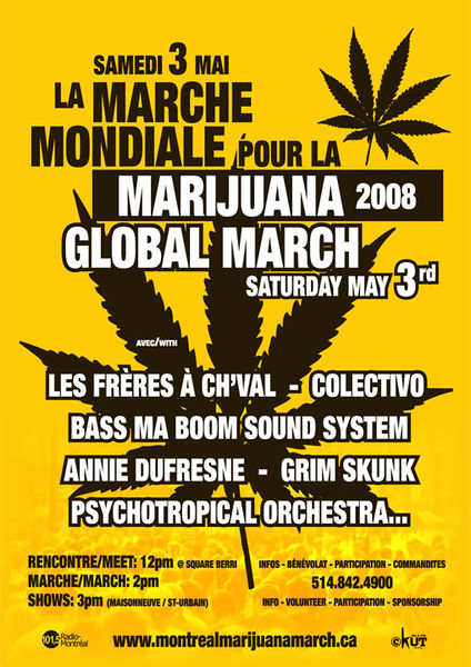 File:Montreal 2008 GMM Canada 2.jpg