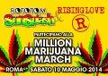 Rome 2014 May 10 Italy 6.jpg