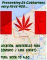 Saint Catharines 2015 April 20 Ontario Canada.jpg
