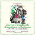Tijuana 2021 May 8 Mexico 3.jpg