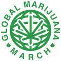 Global Marijuana March 19.jpg
