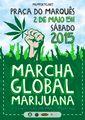 Lisbon 2015 May 2 Portugal 2.jpg