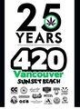 Vancouver 2019 April 20 Canada 3.jpg
