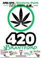 Brantford 2016 April 20 Ontario Canada 3.jpg
