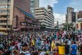 Medellin 2015 May 2 Colombia crowd 8.jpg