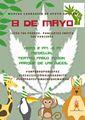 Medellin 2021 May 8 Colombia 4.jpg