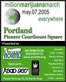 Portland 2005 GMM Oregon.jpg