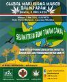 Balikpapan 2014 May 3 Indonesia.jpg