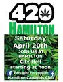 Hamilton 2019 April 20 Ontario Canada.jpg