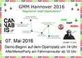 Hanover 2016 May 7 Germany.jpg