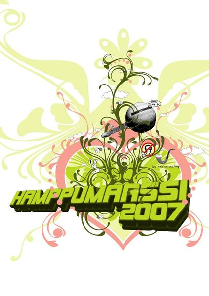 File:Finland 2007 GMM 2.jpg