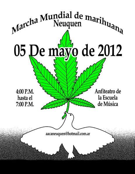 File:Neuquen 2012 GMM Argentina.jpg