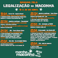 Sao Paulo 2014 April 19-26 Brazil 3.png